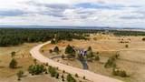 20070 Elk Creek Drive - Photo 39