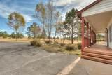 20070 Elk Creek Drive - Photo 4