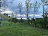 8994 Armadillo Trail - Photo 23