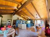 8994 Armadillo Trail - Photo 4