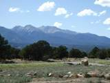 11600 Las Colinas Drive - Photo 12