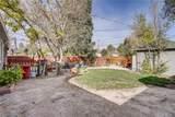 3068 Eudora Street - Photo 26