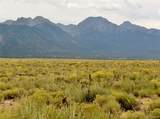0 Camino De Oro - Photo 1