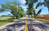 3584 Wild Daisy Drive - Photo 26