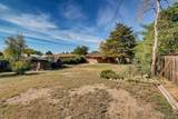 522 Tucson Street - Photo 35