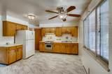 522 Tucson Street - Photo 7