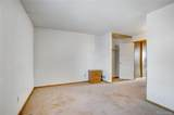 2969 81st Avenue - Photo 26