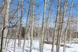 568 Dry Lake Road - Photo 1