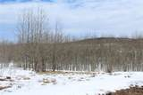 568 Dry Lake Road - Photo 7