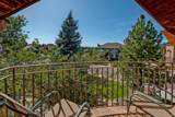 5376 Forest View Road - Photo 29