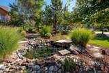 5376 Forest View Road - Photo 32
