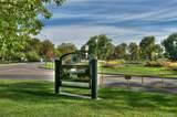 918 University Boulevard - Photo 39