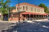 918 University Boulevard - Photo 40
