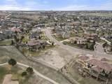 9930 Highland Glen Place - Photo 3