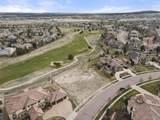 9930 Highland Glen Place - Photo 4