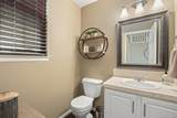 10624 Clearview Lane - Photo 15