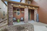 10624 Clearview Lane - Photo 2