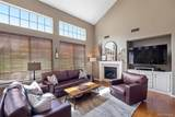 10624 Clearview Lane - Photo 4
