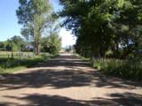 9302 Tollgate Drive - Photo 4