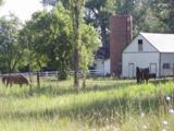 9302 Tollgate Drive - Photo 8