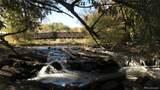8855 Bear Creek Drive - Photo 10