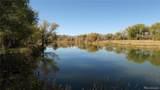 8855 Bear Creek Drive - Photo 12
