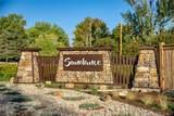 8855 Bear Creek Drive - Photo 7