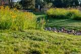8855 Bear Creek Drive - Photo 8