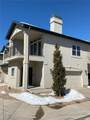 6607 Forest Way - Photo 1