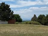 10215 Parkglenn Way - Photo 1