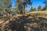 4955 Indian Trail - Photo 4