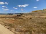 3836 Jims Way - Photo 12