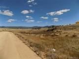 3836 Jims Way - Photo 13
