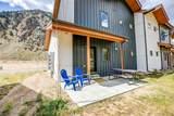 2150 Bighorn Trail - Photo 22