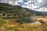 2150 Bighorn Trail - Photo 28