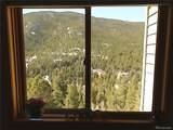 718 Aspen Place - Photo 23