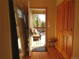 718 Aspen Place - Photo 4