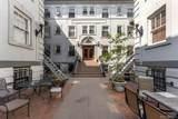 215 11th Avenue - Photo 12