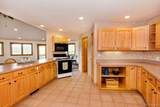40405 Hill-N-Dale Road - Photo 31