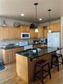 99 Stagecoach Trail - Photo 23