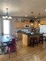 99 Stagecoach Trail - Photo 26