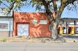 59 Cabbage Avenue - Photo 1
