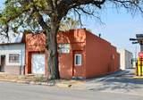 59 Cabbage Avenue - Photo 2