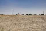 5875 County Road 55 - Photo 7