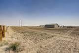 5875 County Road 55 - Photo 8