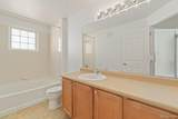 609 Lucca Drive - Photo 10