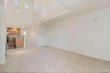 609 Lucca Drive - Photo 3