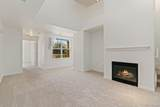 609 Lucca Drive - Photo 4