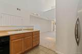 609 Lucca Drive - Photo 5