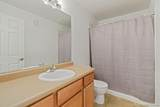 609 Lucca Drive - Photo 8